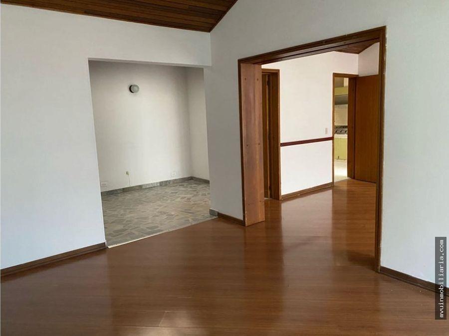 vendocasa hogar geriatricoalhambra12h8b