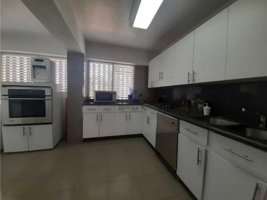 vendoalquilo apartamento 310m26h6b2p las mesetas