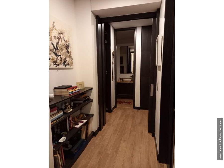 vendoarriendo apartamento127m23h2g