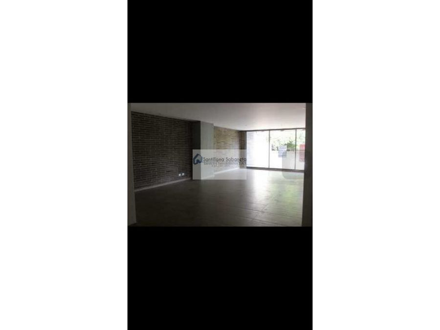 vendoapartamentoelpobladop11635121