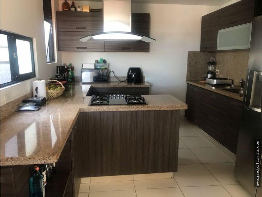 vendoapartamentolas villas138m2duplex