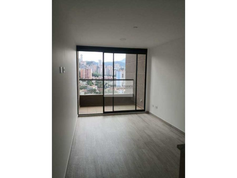 vendo apartamento mayorca ps16 cd3369406