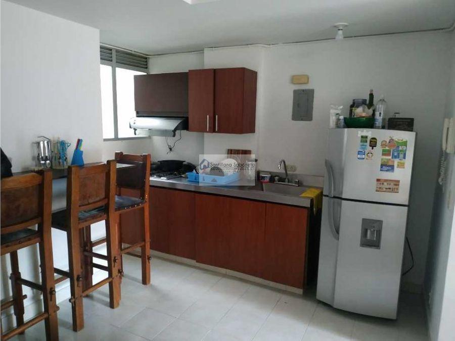 vendo apartamento sabaneta holanda p5 c3329652