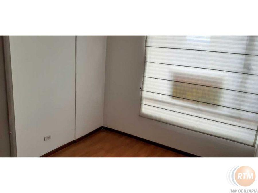 vendoarriendo apartamento colina campestre 3 hab estudio balcon