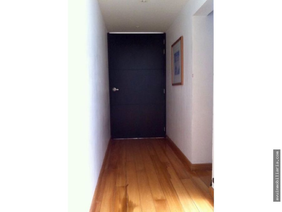 vendocabreraduplex145m22h