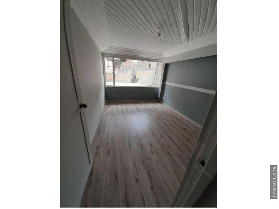 vendoarriendopermuto casa en cedritos 500mtsvarios usos yg