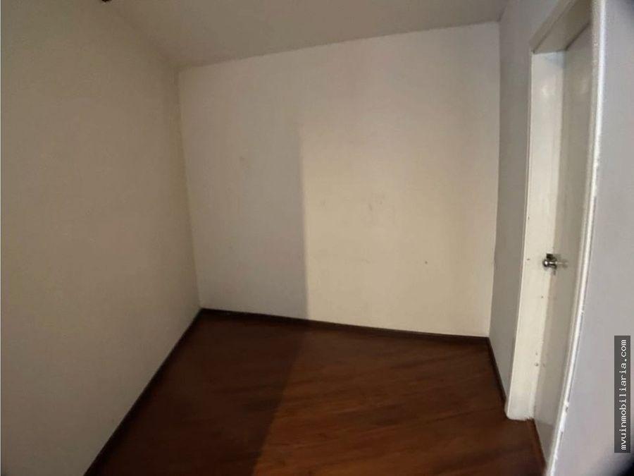 vendooficinabosque izquierdo230 m2