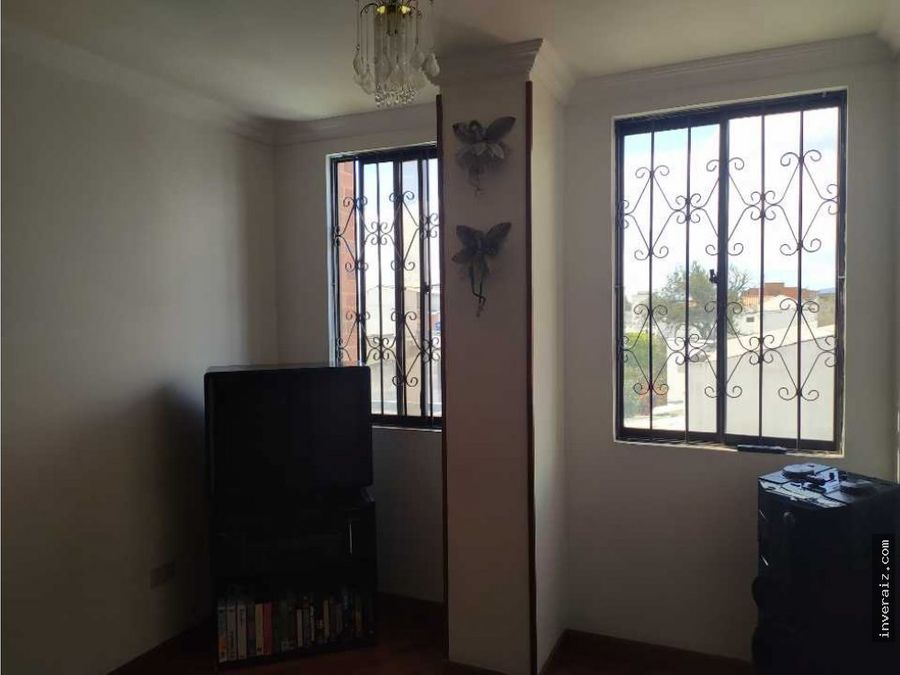 vendopermuto apartamento en cedritos bogota 67ms luminoso yg