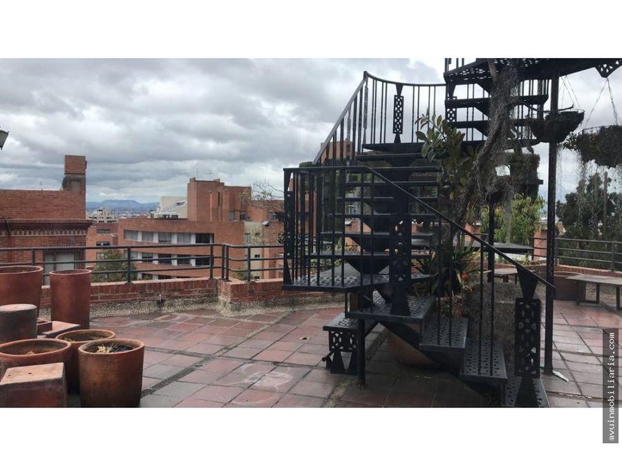 vendorosalesapartamento 370120 terraza4h