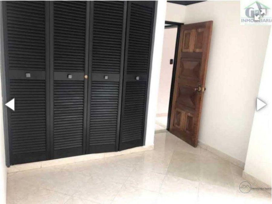 venta yo alquiler apartamento duplex en el centro de armenia quindio
