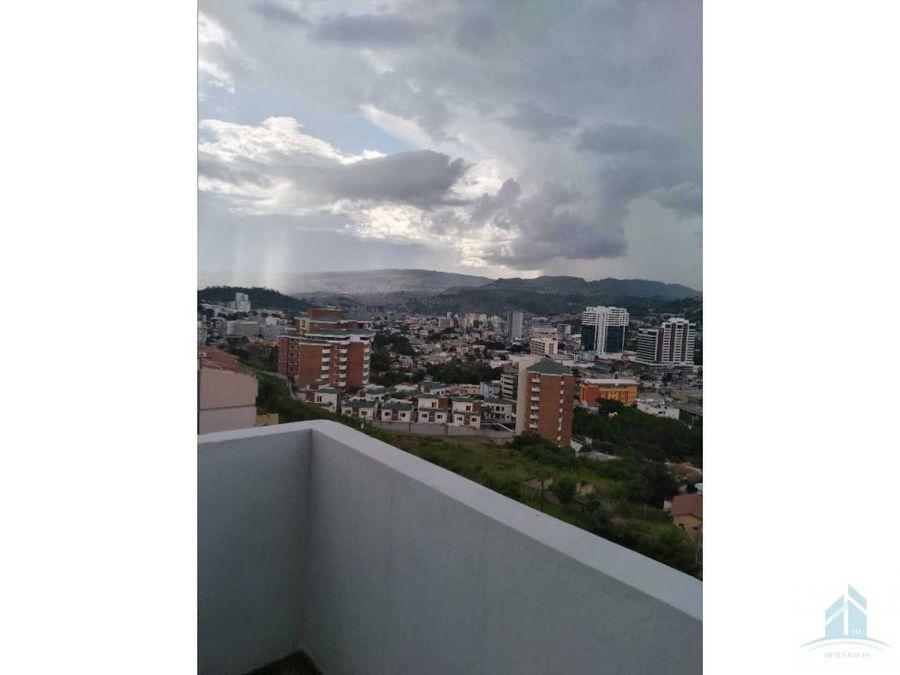 venta o renta de condominio torre aria