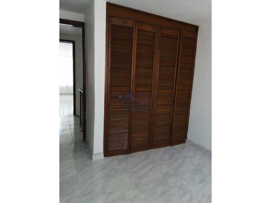 venta o renta de casa con 3 habitaciones en chimalpa