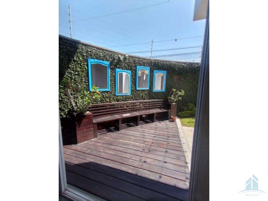 venta de casa colonia el trapiche