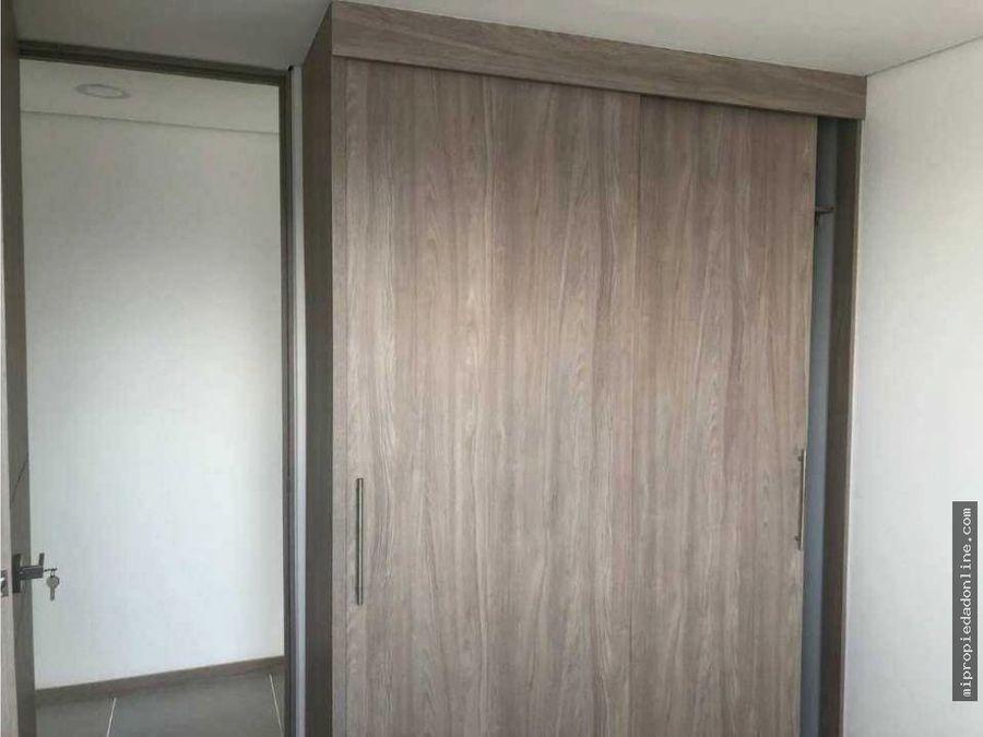venta oferta apartamento sabaneta parqueo util