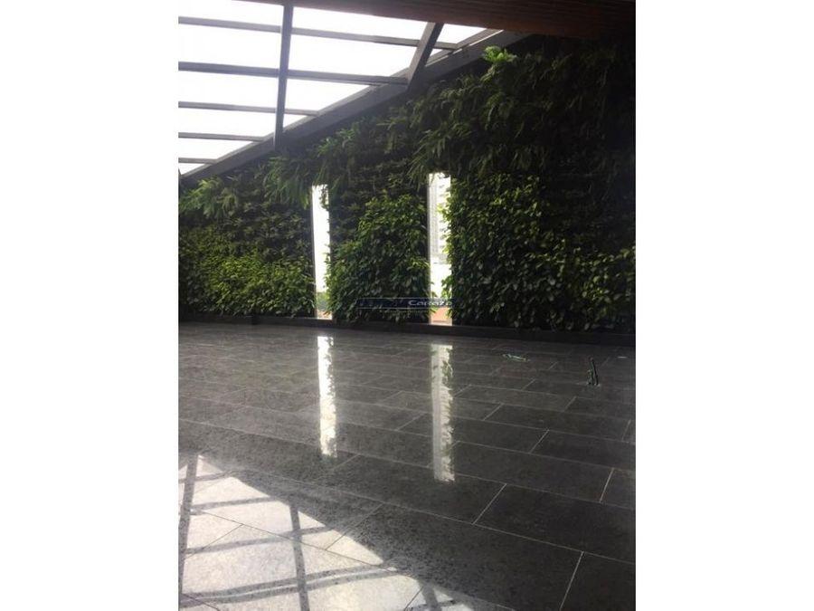venta oficina torre empresarial prodegi cartagena