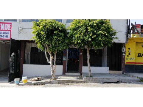 venta oficinas amplias en loma xicohtencatl excelente ubicacion