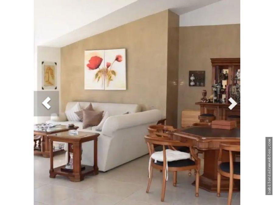 venta oportunidad casa residencial club de a golf pachuca