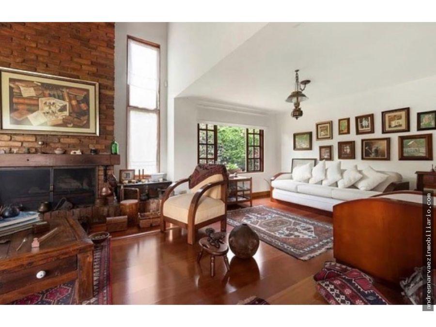 venta acogedora casa en guaymaral