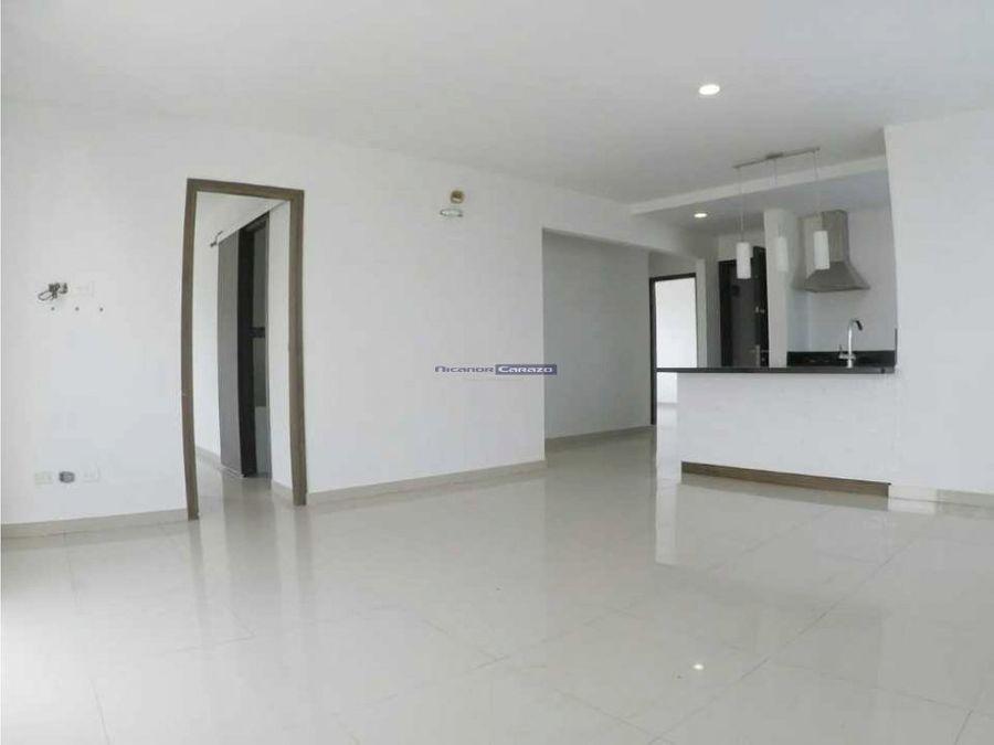 venta amplio apartamento la concepcion cartagena
