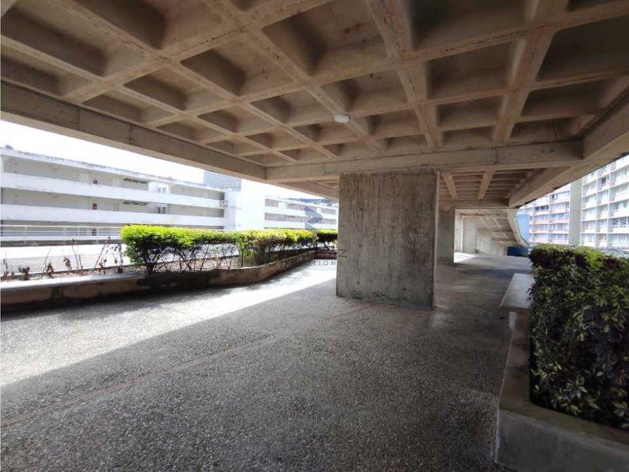 venta apartamento50m21h 1b 1p el encantado macaracuay