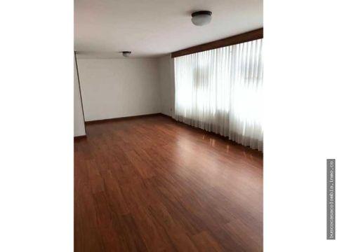 venta de apartamento condominio alejandria manizales caldas