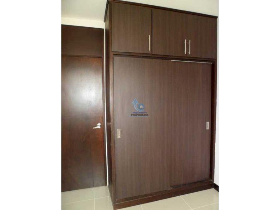 venta apartamento mayorca sabaneta