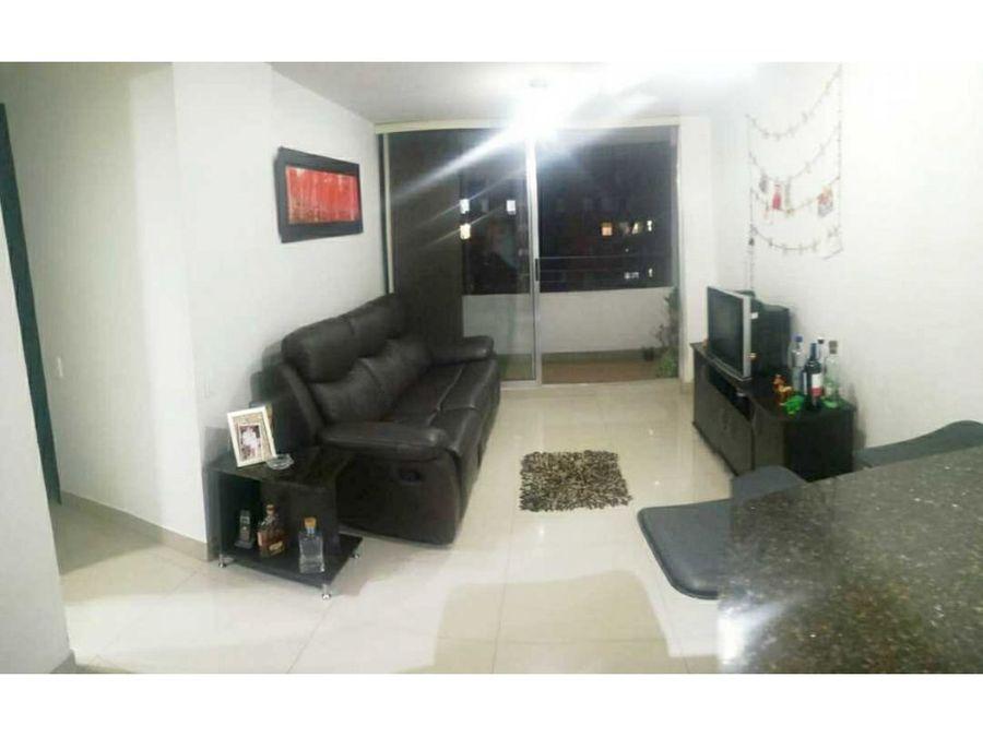 venta apartamento medellin loma de los bernal