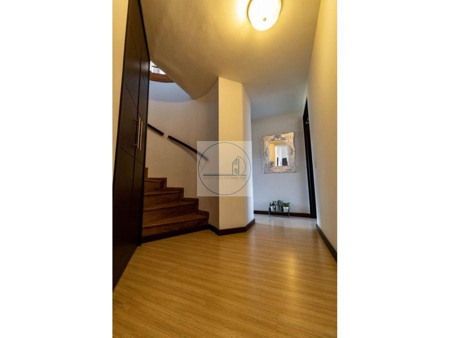 venta apartamento medellin san lucas