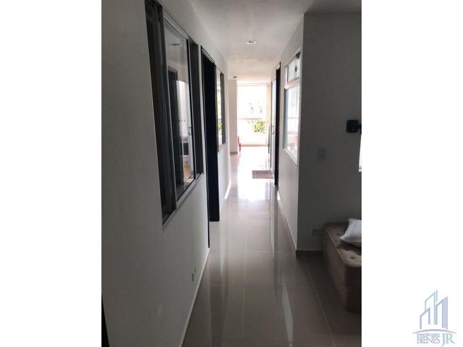venta apartamento medellin guayabal