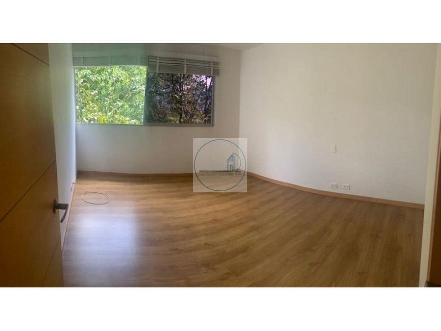venta apartamento montesori envigado