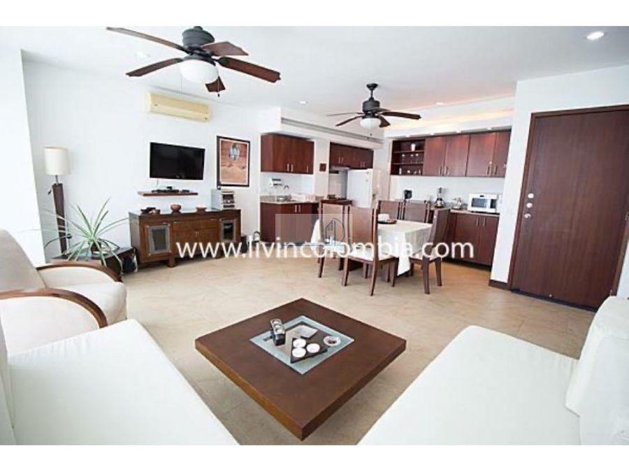 venta apartamento morros cartagena vista cienaga