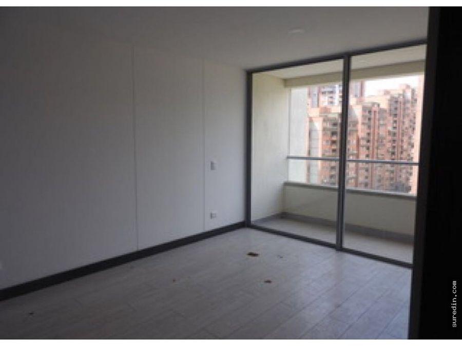 venta apartamento nuevo en ciudad del rio