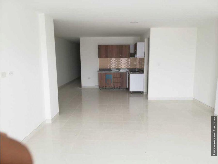 venta apartamento en sincelejo barrio florencia