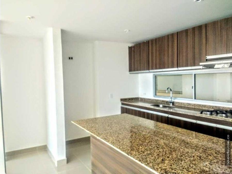 venta apartamento en valledupar