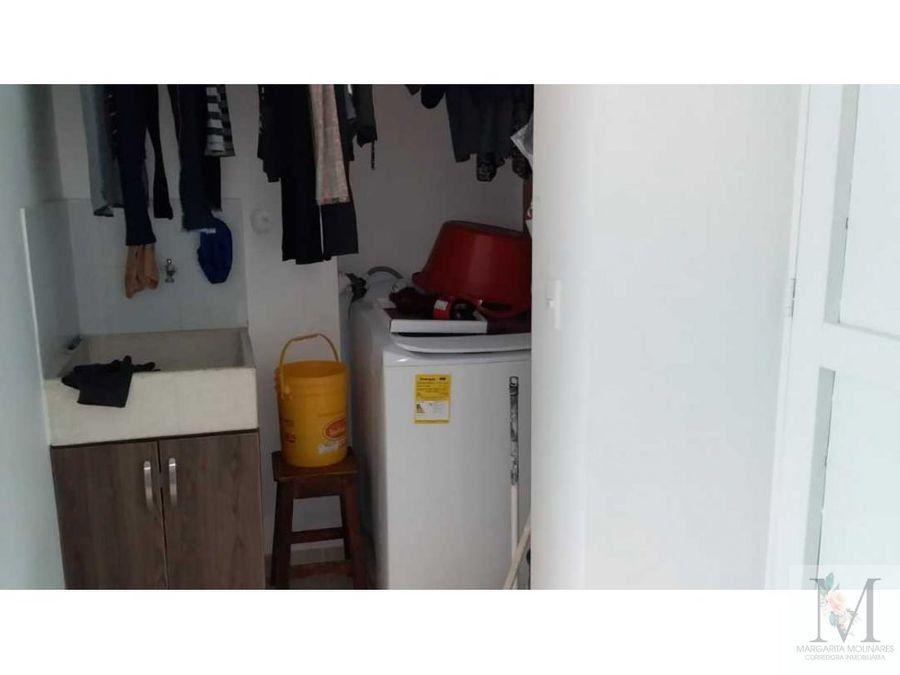 venta apartamento nuevo villa romera sabaneta