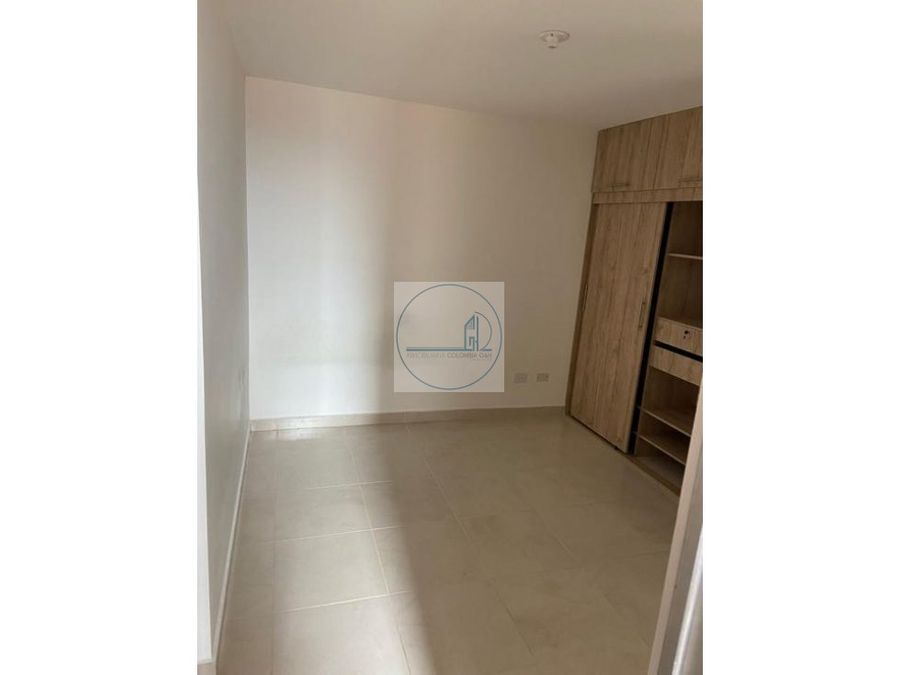 venta apartamento niquia bello