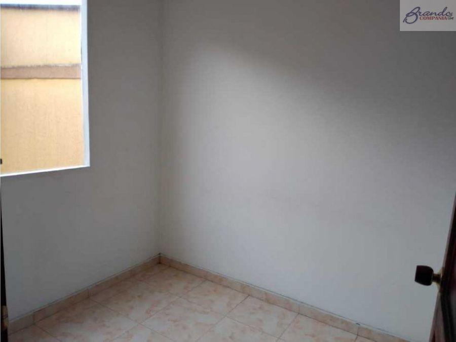 venta apartamento nogales manizales