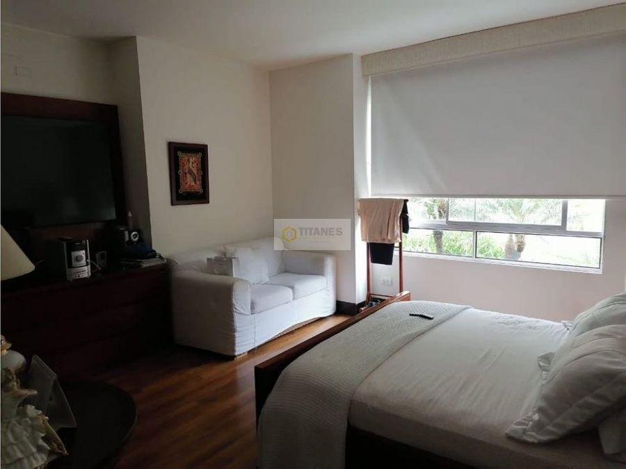 venta apartamento normandia oeste cali cqn