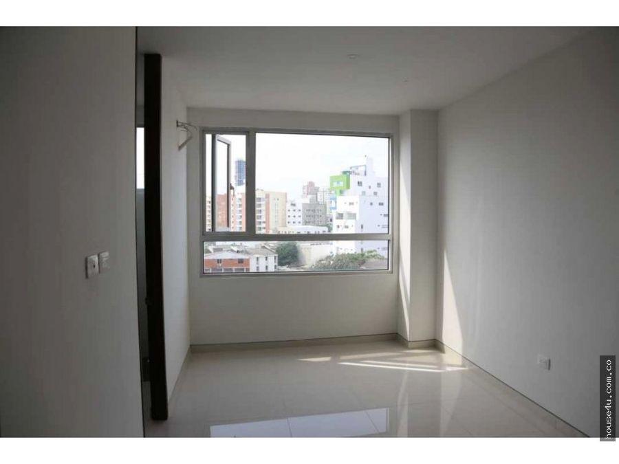 venta apartamento norte barranquilla