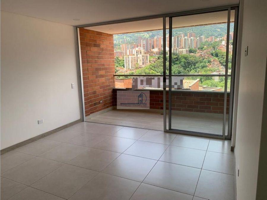 venta apartamento otra parte envigado