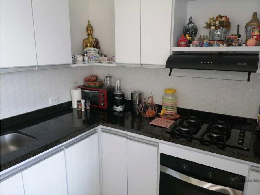 venta apartamento av centenario norte armenia