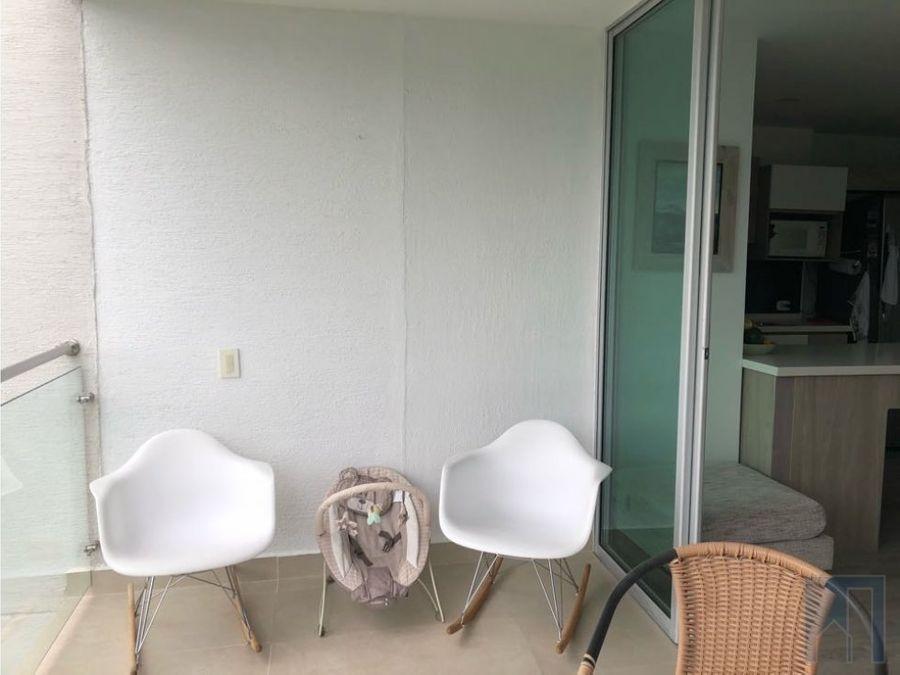 venta apartamento av centenario