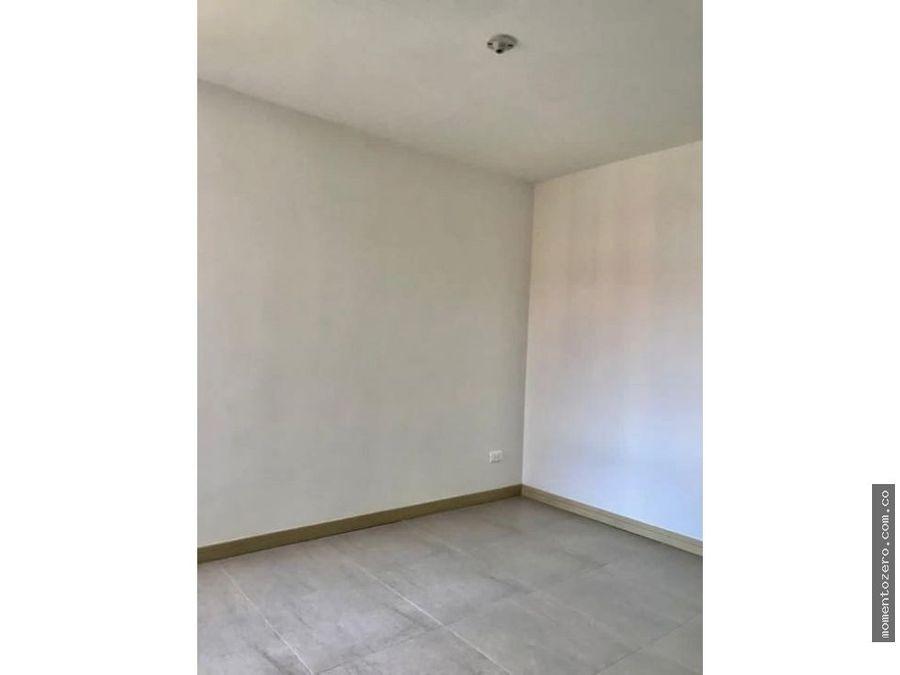 venta apartamento av sur pereira 2 alcobas 2 banos