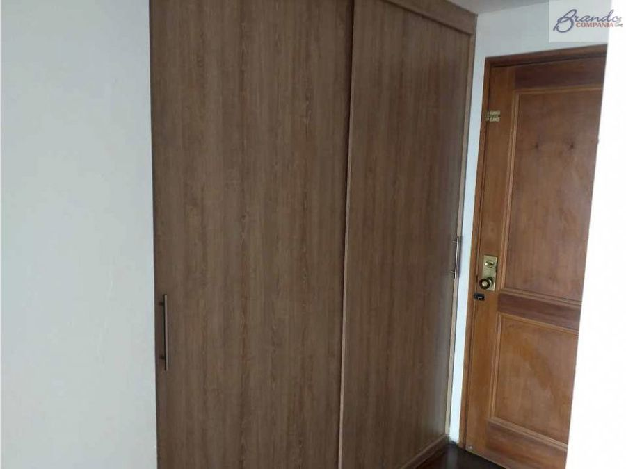 apartamento en venta versalles manizales