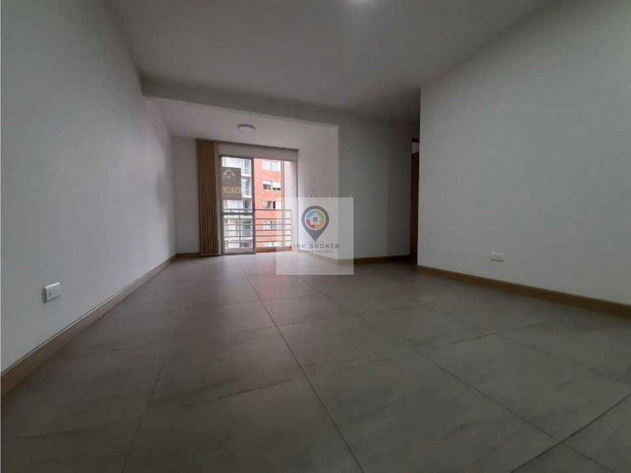 venta apartamento avenida sur pereira