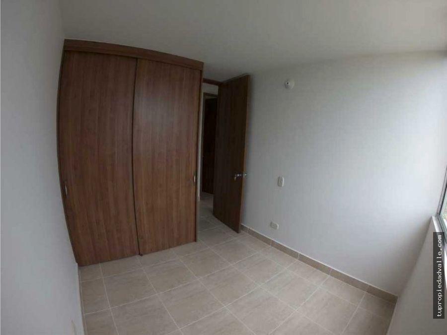 venta apartamento a estrenar en bochalema