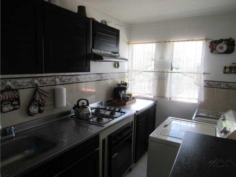 venta apartamento al norte de armenia