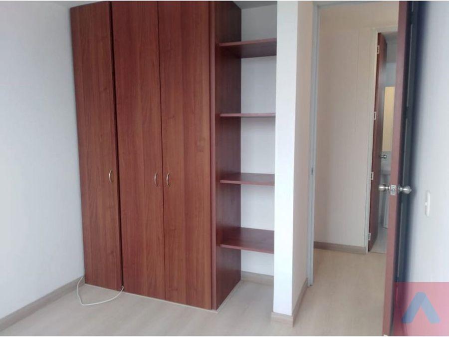 venta apartamento prado pinzon 578m2 3 alcobas 2 banos