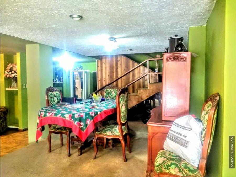 venta apartamento alto prado barranquilla