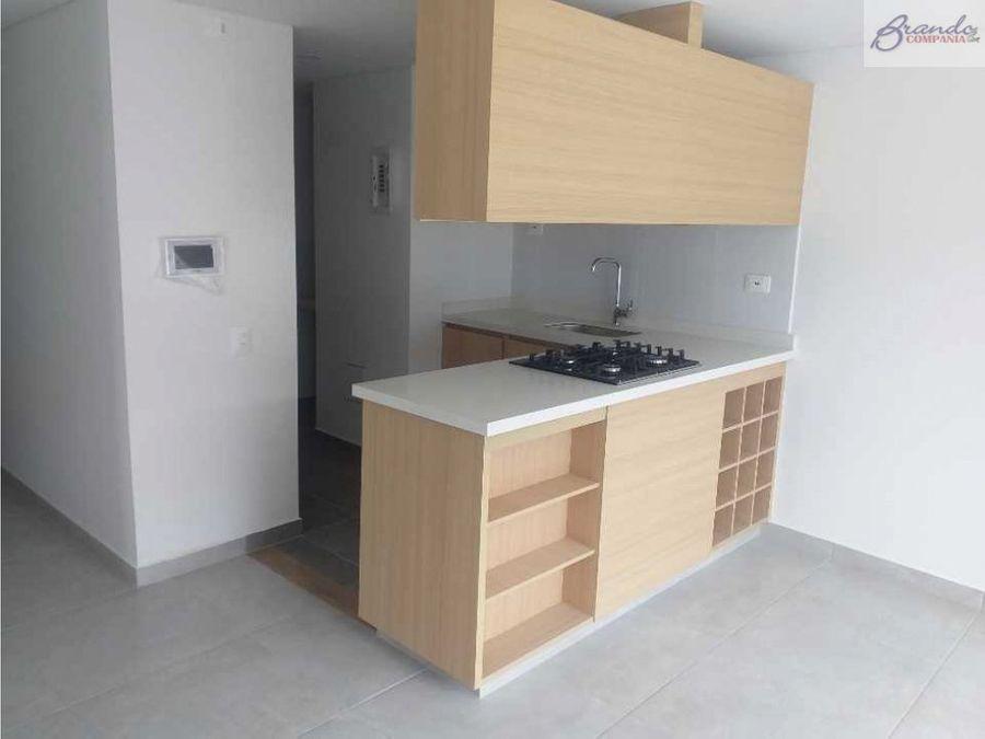 venta apartamento alta suiza manizales